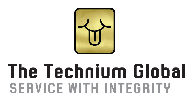 Technium Group Logos final copy